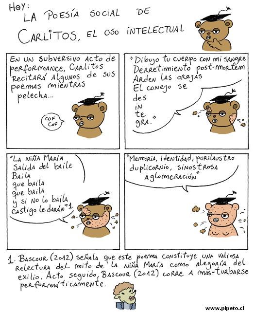 lapoesiasocialdecarlitos